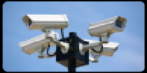 Video Reports provided by Maxim Security Alarm Service